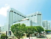 秋田ビューホテルの写真