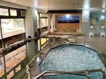 佐久一萬里温泉ホテル(BBHホテルグループ)の施設写真1