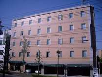 ホテルベンデナートの写真