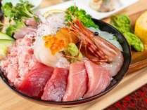 OYO旅館 マルトラ別館 西尾 吉良の施設写真1