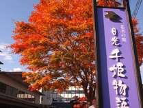日光千姫物語の写真