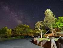 星空の宿 お宿 夢彦の施設写真1