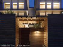 旅館 吉田屋の写真