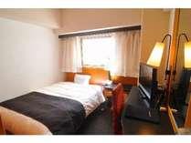 ホテル リステル新宿の施設写真1