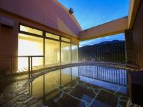 ホテル光陽閣の写真