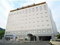 宇和島オリエンタルホテルの写真