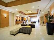 ホテルマイステイズ松山の施設写真1