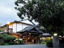 人吉旅館の写真