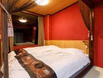夕映えの宿 輪島温泉 八汐の写真