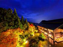 星野リゾート 界 津軽の写真