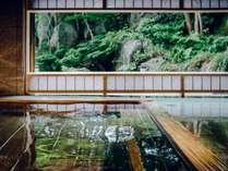 星野リゾート 界 津軽の施設写真1