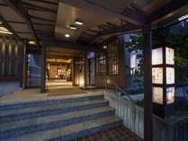鞆の浦温泉 景勝館漣亭の写真