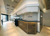 HOTEL EMIT UENO(ホテル エミット 上野)の施設写真1