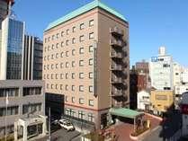 ホテルメッツ水戸<JR東日本ホテルズ>の写真