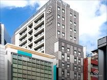ダイワロイネットホテル千葉駅前の写真