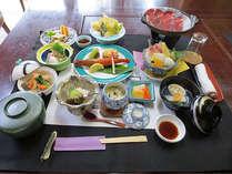 日本郷土玩具の宿 アツギ・ミュージアムの施設写真1