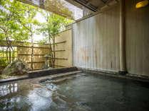 片山津温泉元湯の宿 かのや光楽苑の施設写真1