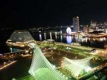 ホテルオークラ神戸の施設写真1