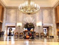 ホテルニューグランドの施設写真1