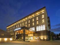 エアポートホテル熊本の写真
