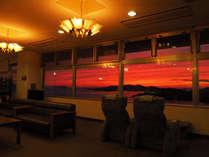 国民宿舎小豆島の施設写真1