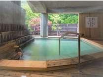 ぬくもりの宿 ふる川の施設写真1