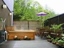 松之山温泉 山の森のホテル ふくずみの施設写真1