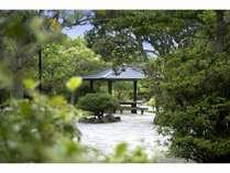 旅亭 彩月庵の施設写真1