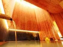 沢渡温泉 一浴玉の肌 源泉かけ流しの宿 まるほん旅館の施設写真1