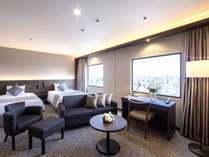 川崎日航ホテルの施設写真1