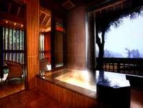 湯の山温泉 旅館寿亭の施設写真1