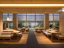 ホテルセンレン京都 東山清水(2021年3月1日開業)の施設写真1