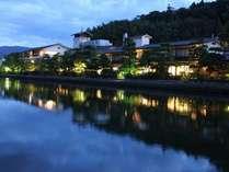 天橋立老舗の宿 文珠荘(もんじゅそう)の写真