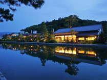 天橋立 和のリゾート 文珠荘の写真