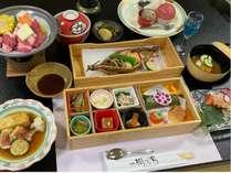 旅館 桐乃湯の施設写真1