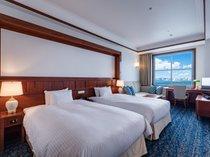プレミアホテル門司港の施設写真1
