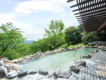 ホテル日南北郷リゾートの施設写真1