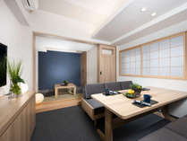 MIMARU東京 新宿WESTの施設写真1