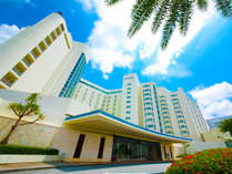 ラグナガーデンホテル【EW館8月リノベーション】の写真