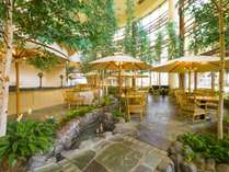 ホテルマイステイズプレミア札幌パークアクセス