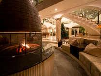ホテル・フロラシオン那須の施設写真1