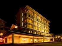 劇場旅館 川棚グランドホテルの写真