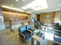 ホテルルートイン坂出北インターの施設写真1