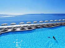 熱海温泉 ホテルニューアカオ ロイヤルウイングの施設写真1