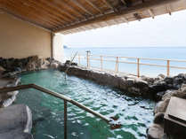ホテルこうしゅうえん(HMIホテルグループ)の施設写真1