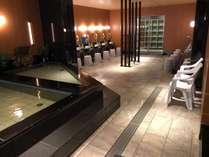 ビジネスホテル高見の施設写真1