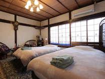 シャンティハウス境港-Shanti House Sakaiminato-の施設写真1