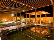 三ヶ日温泉 浜名湖レークサイドプラザの施設写真1