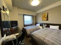 ホテルルートイン伊予西条の施設写真1