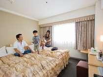 オークラホテル丸亀の施設写真1